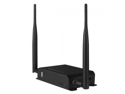 MT7620A Cchipset Wireless 3g 4g wifi Router with SIM Card Slot