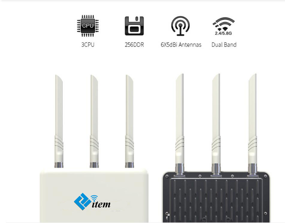 Dual Band Outdoor Wireless AP1750 Mbps-2.jpg