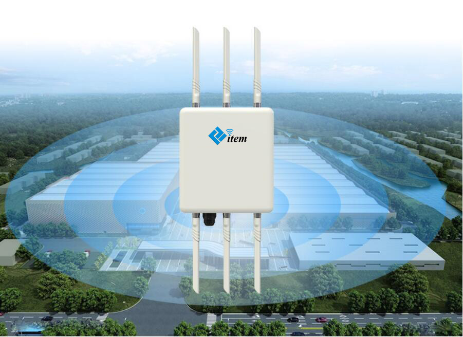 Dual Band Outdoor Wireless AP1750 Mbps-8.jpg