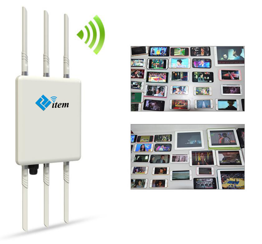 Dual Band Outdoor Wireless AP1750 Mbps-9.jpg