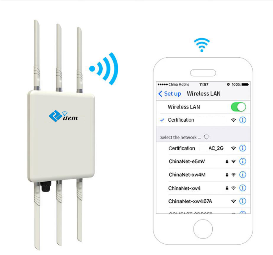Dual Band Outdoor Wireless AP1750 Mbps-6.jpg