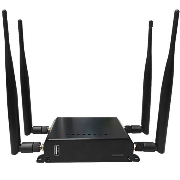 wireless networking equipments|Wireless AP/CPE|POE Switch|Wifi Routers